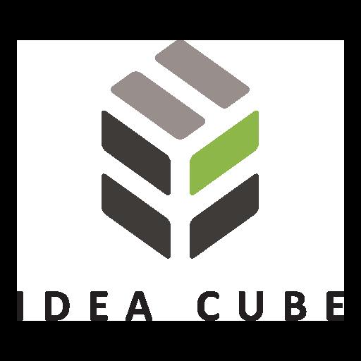 ideacube